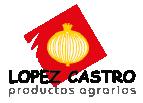 lopezcastro.com