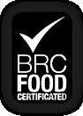 logos-certificados-calidad-38